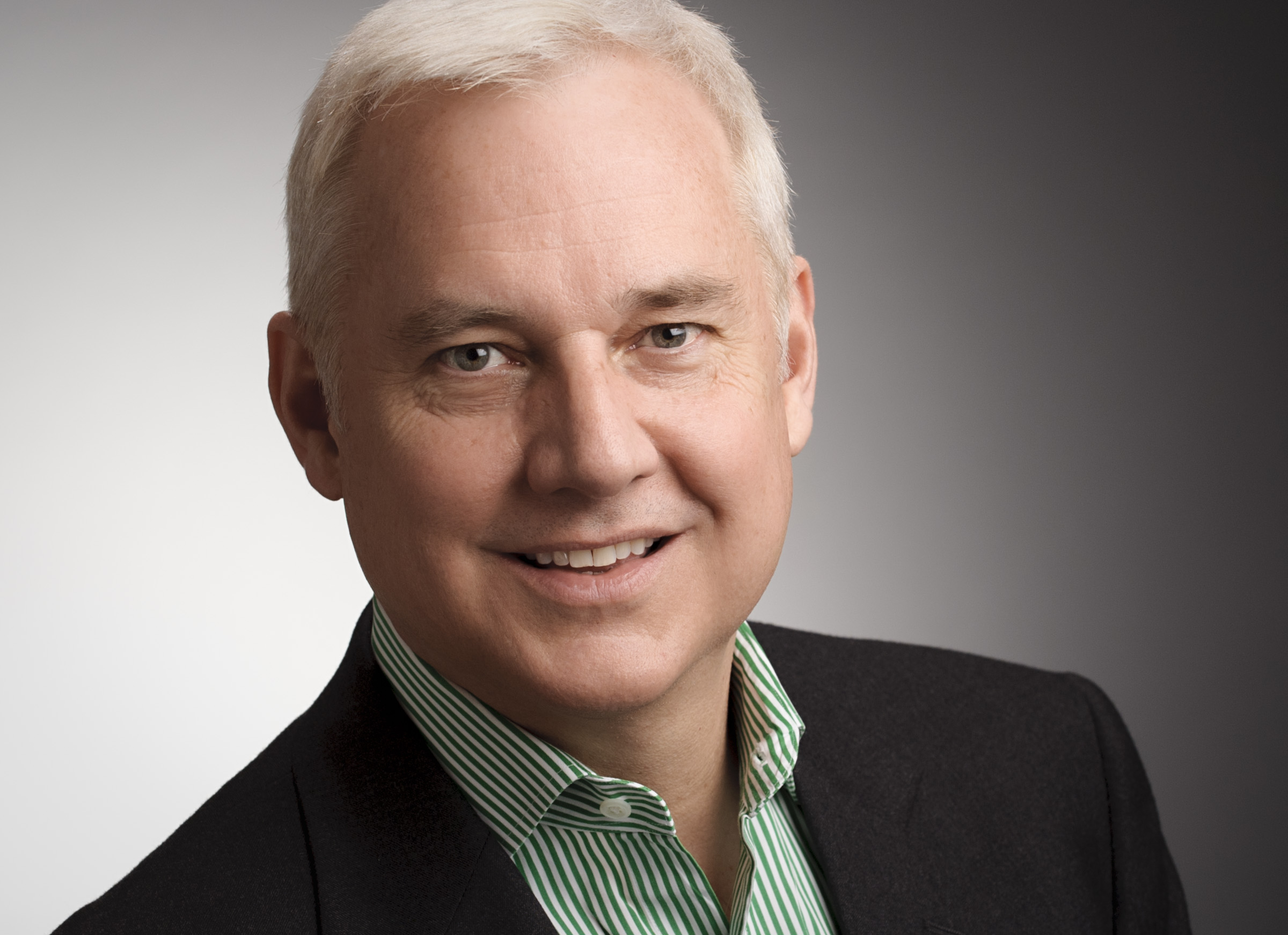 Host mark johnson faia kbtribechat for Certified professional building designer