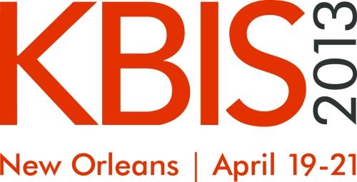KBIS_logo_date_WEB_vert_
