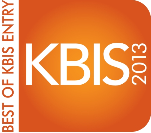 Best of KBIS_logo_rgb