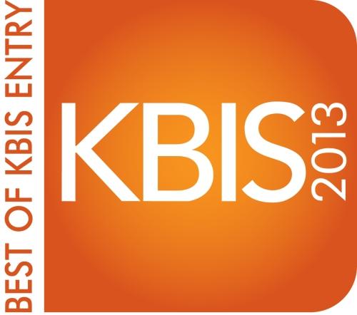 Best of KBIS_logo_rgb