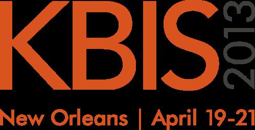KBIS_logo_cmyk_date_WEB_vert_