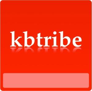 KBTribeChat_Logo1