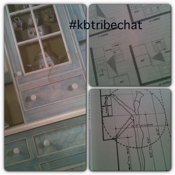 Design Rules Kbtribe