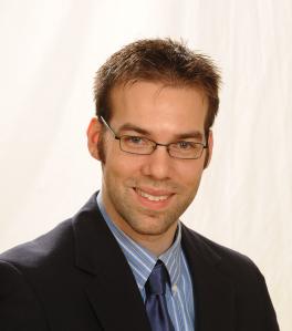 Eric Schimelpfenig, AKBD