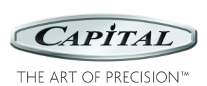 capital_logo_tag_stacked-1