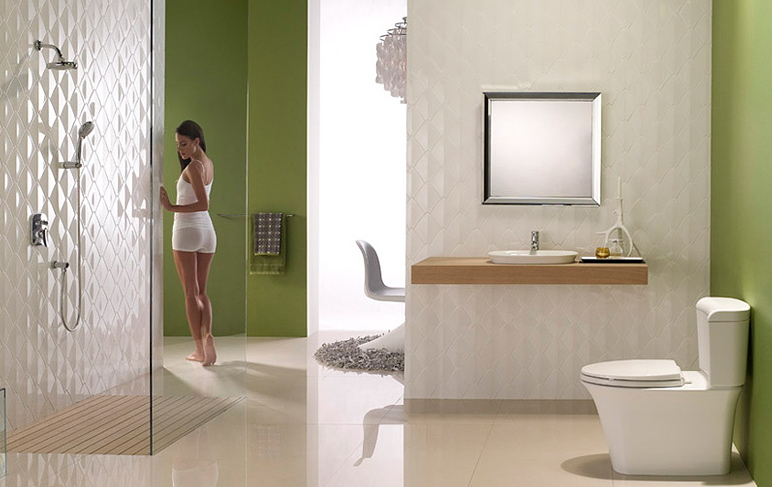 maris vignette model fb web 2 - Bathroom Designs Usa