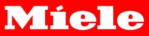 Miele_Logo