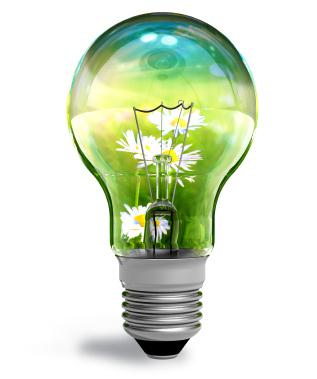 sustainability_04