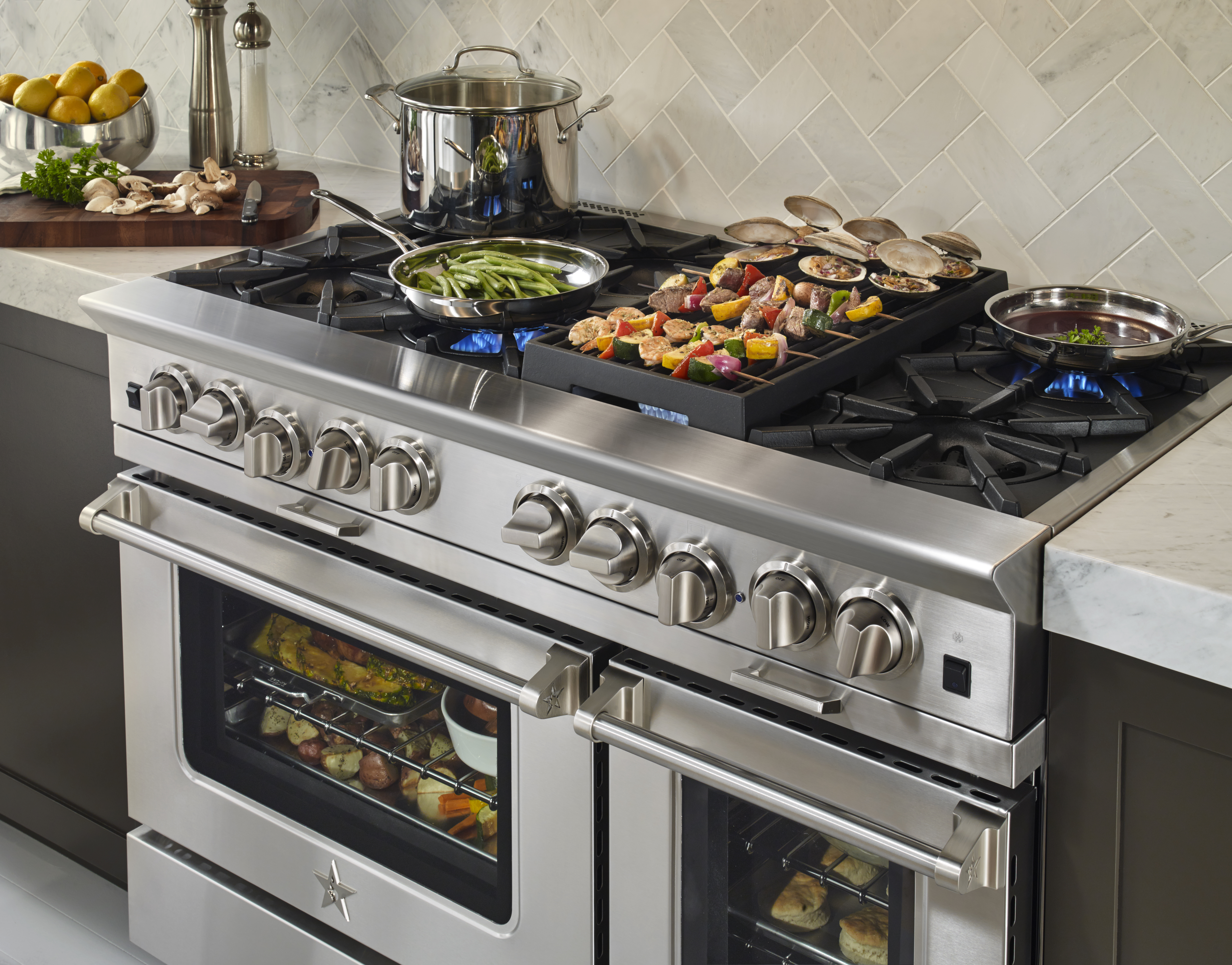 Home Kitchen Cooking bluestar cooking | kbtribechat