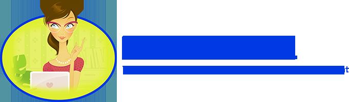 logo-lrg