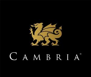 CAMBRIA_Space150-for-web