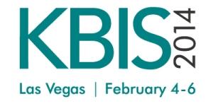 KBIS_logo_rgb_date_vert_-01-01