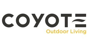 Coyote_Outdoor_Living_Logo