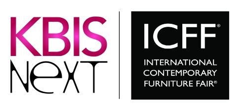 KBIS NeXT & ICFF logos-horiz-01