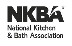NKBA_drkgrey-stacked