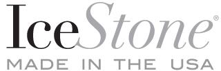 IceStone_Logo_2012