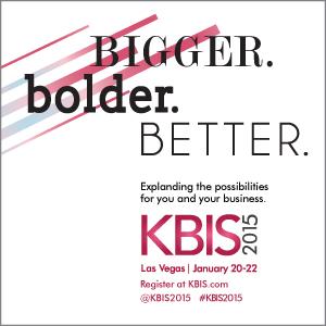 KBIS-bbb-300x300