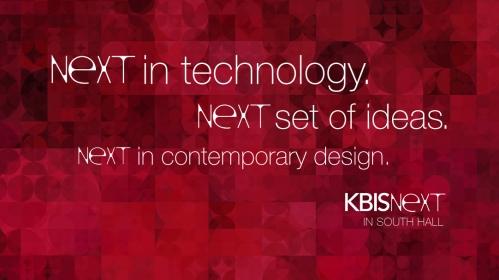 KBIS-G+NeXT