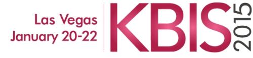 KBIS_logo_rgb_date_horiz