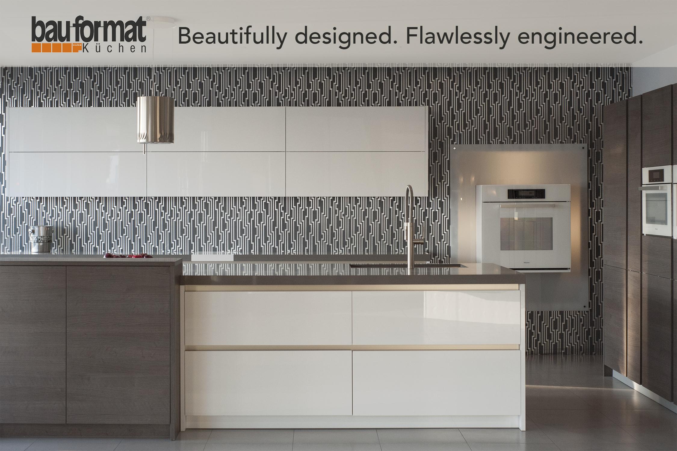 kitchen appliances kbtribechat. Black Bedroom Furniture Sets. Home Design Ideas