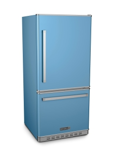 BigChillPro_Fridge_3Q_french-blue