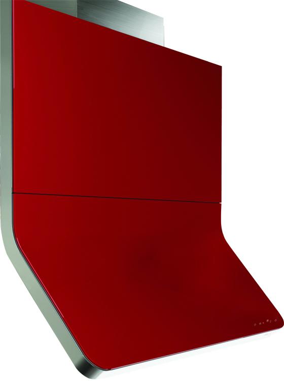 Robert Hood - Red Passion 1