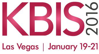 KBIS_logo_date_vert