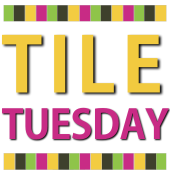 TILETUESDAY - logo