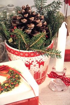 christmas-xmas-santa-claus-advent-medium