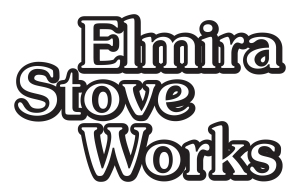 Elmira Stove Works - Logo - Photo