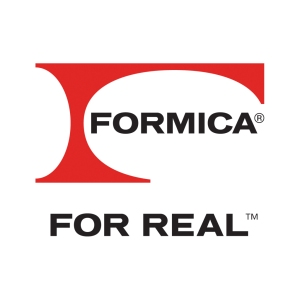formica_for real anvil