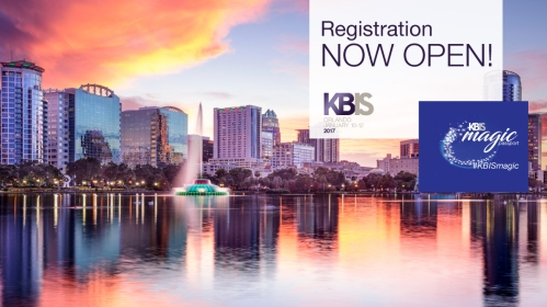 KBIS-G+Aug-Registration2a