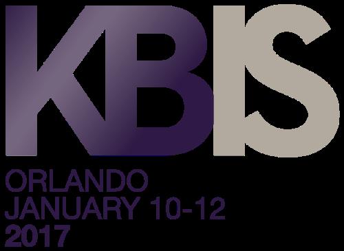 KBIS17_Vertical_RGB