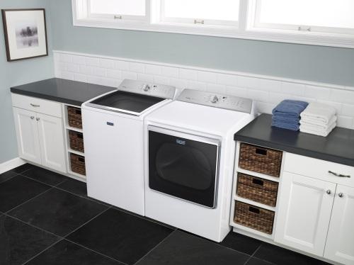 maytag-laundry-lifestyle