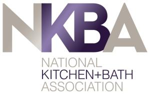 NKBA_LogoMaster_cmyk