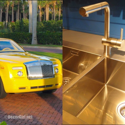 photo-b-stainless-steel-in-cars-and-kitchens