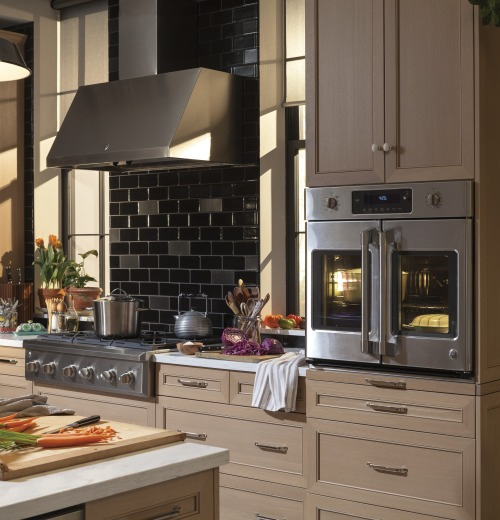 Ge appliances kbtribechat hosting over the holidays can be equal parts stressful and enjoyable join ge appliances on wednesday november 23 at 2 pm for a discussion on how your publicscrutiny Images