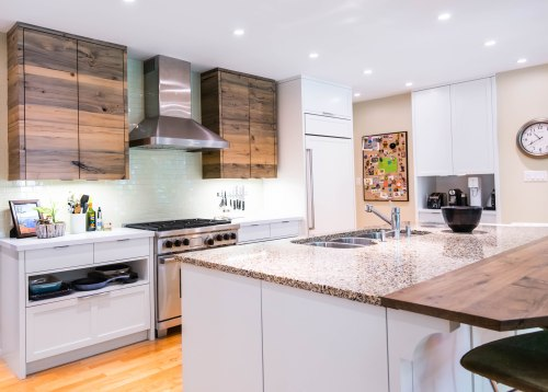 photo-4-catherine-friis-toronto-design-vetrazzo-recycled-glass-countertops1-1