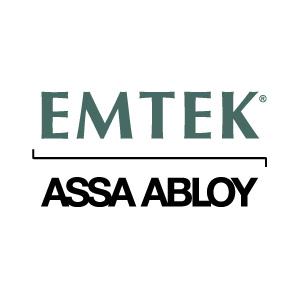 emtek-logo