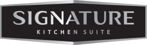 signature-kitchen-suite-logo_800x244_transparent-bkg