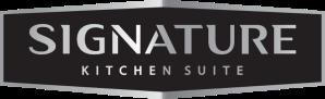 signature-kitchen-suite-logo_800x244_transparent-bkg