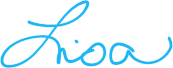 lisa-email-signature