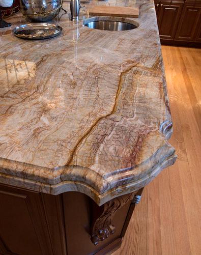 Illinois Granite and Marble