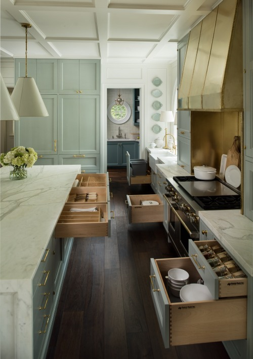 Overall_Haverty_House_Kitchen_Open_2017 2