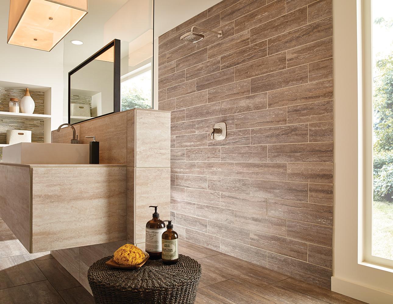 Bathroom 0095 Detail A