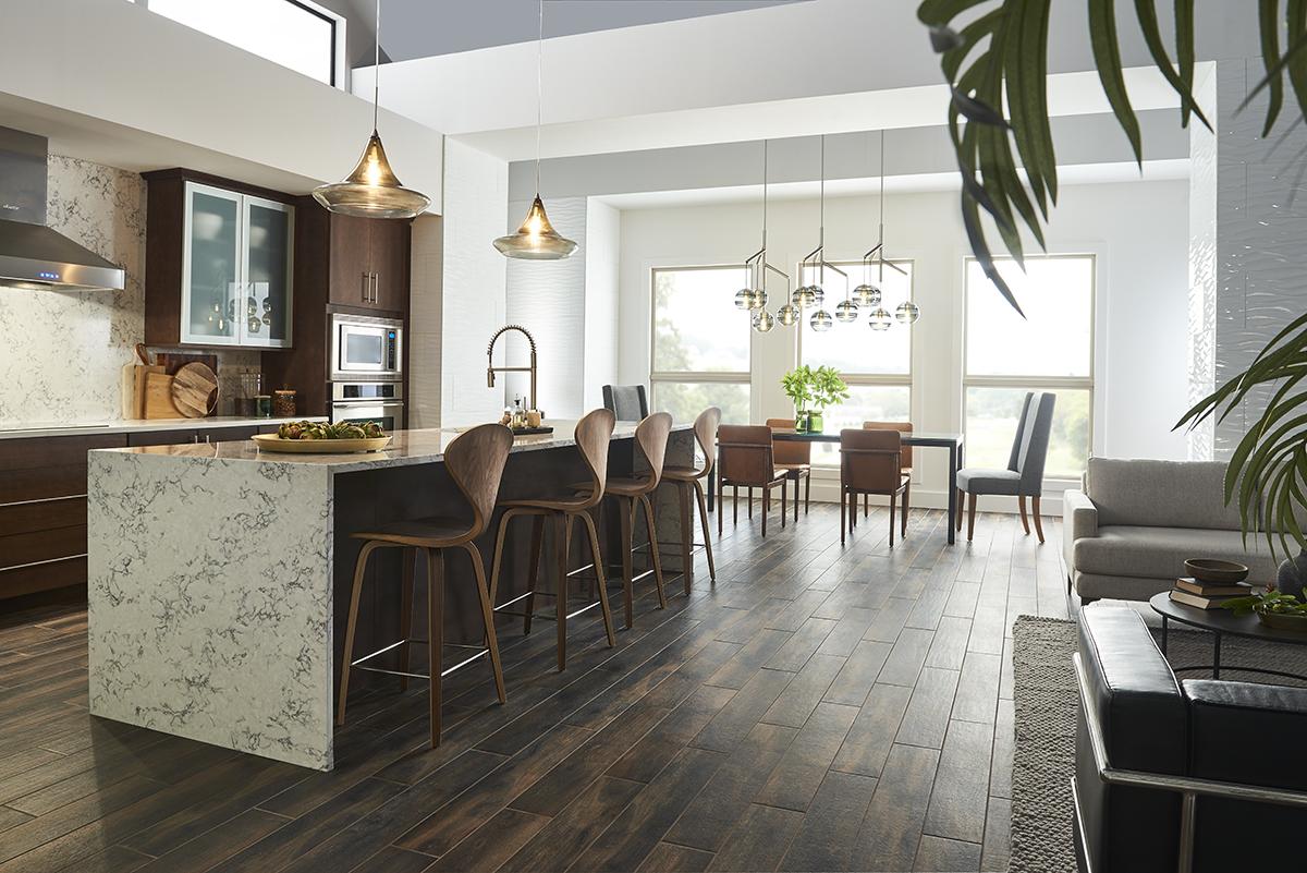 Kitchen 0251