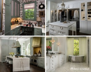 March 7 KBtribechat blog header