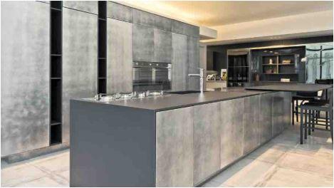 florense kitchen