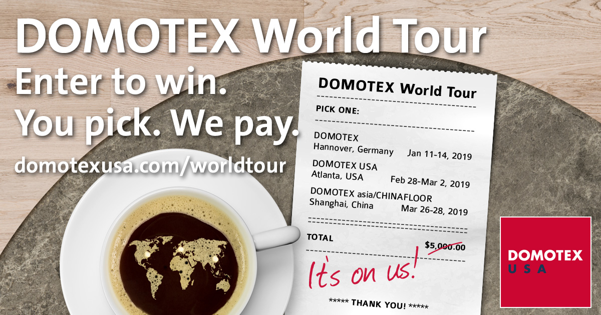 DOMOTEX-USA19-SM-post-sweepstakes-v2 (1)