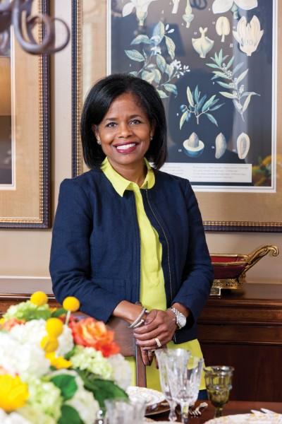 Loretta J. Willis